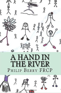 hand-in-the-river-cover