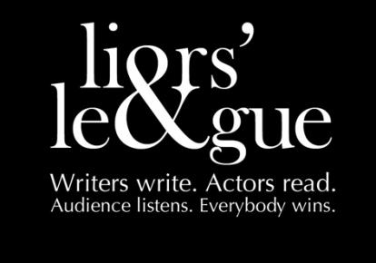 liars-league-logo