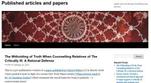 publicationssite